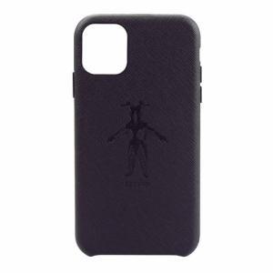 CCCフロンティア iPhone 11 Pro (5.8インチ) ケース ウルトラカイジュウケース ZETTON UNI-CSIP19S-2ULZE