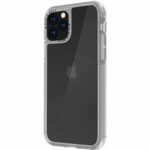 Black Rock iPhone 11 (6.1インチ) Robust Transparent Case Transparent 1100RRT01