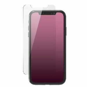 エレコム PM-A19CFLUP iPhone 11用 フィルム/ユーピロン