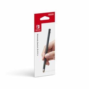任天堂 Nintendo Switch タッチペン HAC-A-HEBAA