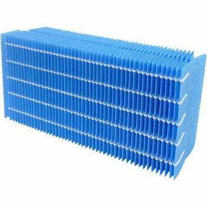 ダイニチ H060520 抗菌気化フィルター