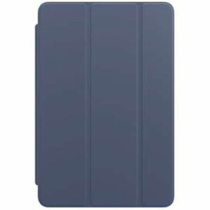 アップル MX4T2FE/A iPad mini用 Smart Cover アラスカンブルー
