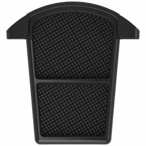 レイコップ SP-RS3001 標準フィルター(RS3-100用/3個入り)