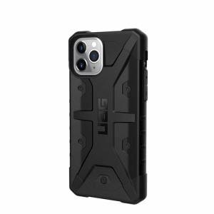 プリンストン UAG iPhone 11 Pro PATHFINDER Case(ブラック) UAG-RIPH19S-BK