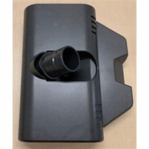 シリウス SCF-UV09 スティック型コードレスクリーナー スイトル専用 UVダニハンターブラシ