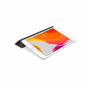 アップル(Apple) MX4R2FE/A iPad mini Smart Cover ブラック