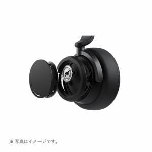 Microsoft QXL-00015 ヘッドセット Surface Headphones 2 ブラック