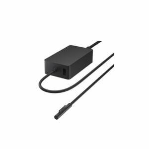 Microsoft US7-00007 127W 電源アダプター 127W 電源アダプター