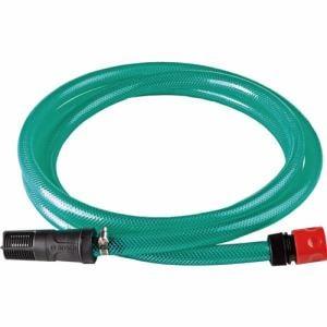 ボッシュ F016800421 HPW用自吸ホースキット