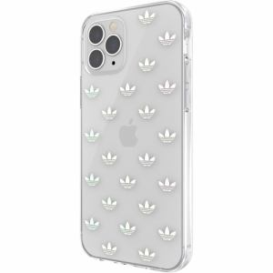 adidas iPhone 12 Pro / iPhone 12 (2020年発売 6.1インチ)OR Snap Case ENTRY FW20 colourful 42368