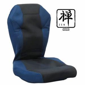ホリ AC02-001 ホリ 禅 フロアチェア