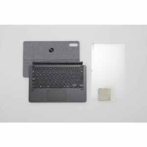 NEC PC-AC-AD020C タブレットオプション