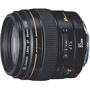 キヤノン 交換用レンズ EF LENS BEF8518U