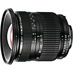タムロン A05P SP AF17-35mmF/2.8-4 Di LD ASP ペンタックス用