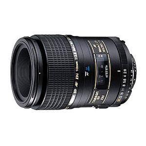 タムロン カメラレンズ SP AF90mm F/2.8 Di MACRO 1:1 キヤノンEFマウント