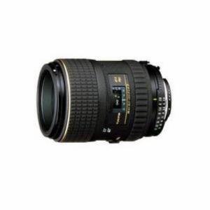 TOKINA Tokina AF 100mm F2.8 MACRO AT-X M100 PRO D Canon用