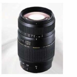 タムロン カメラレンズ AF70-300mm/F4-5.6 Di LD Macro 1:2 Model A17 ソニーAαマウント