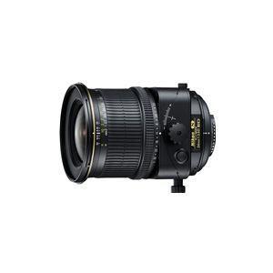Nikon 交換用レンズ PC-E NIKKOR 24MMF3.5D EDPCE24D PCEED24MMF3.5D
