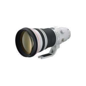 キヤノン EF40028LIS2 交換レンズ EF400mm F2.8L IS II USM (キヤノンEFマウント)