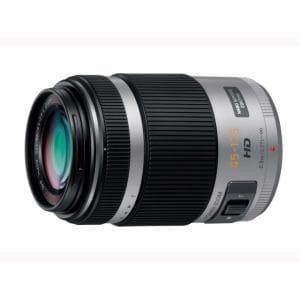 パナソニック カメラレンズ LUMIX G X VARIO PZ 45-175mm/F4.0-5.6 ASPH./ POWER O.I.S. マイクロフォーサーズマウント シルバー