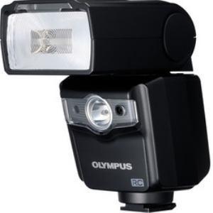 オリンパス オリンパス エレクトロニックフラッシュ FL-600R FL600R