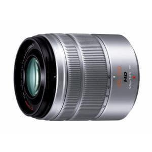 Panasonic 交換レンズ HFS45150S