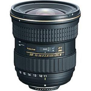 ケンコー レンズ ATX116 PRO DX2
