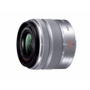 Panasonic レンズ H-FS1442A-S