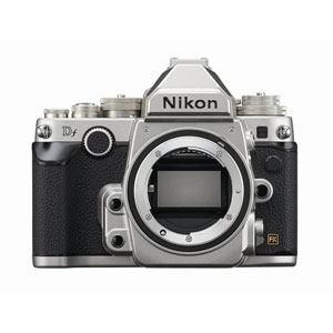 Nikon デジタル一眼レフ Nikon Df ボディSL