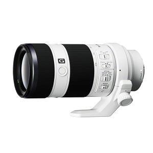 SONY FE 70-200mm F4 G OSS SEL70200G SEL70200G