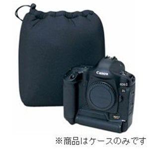 エツミ E-1462 デジタルクッションポーチ M