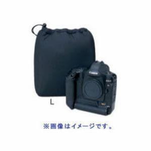 エツミ デジタルクッションポーチ E1463