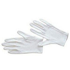 エツミ 整理用手袋(2双入) E-5070