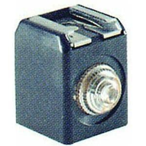 エツミ スレーブユニット (ホットシュー付) E-528
