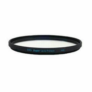 マルミ光機 DHG スーパーレンズプロテクト for Digital 67mm