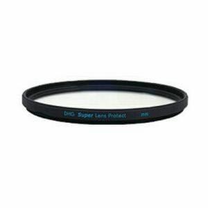 マルミ光機 DHG スーパーレンズプロテクト for Digital 77mm