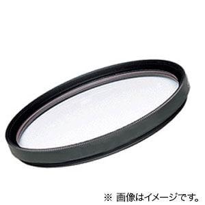 マルミ光機 レンズ保護フィルター 24mm 241B