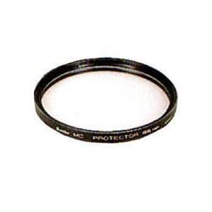 ケンコー 49mm MC プロテクター カメラ用フィルター