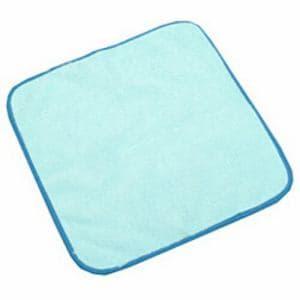 ケンコー デジタルミクロクロス ブルー Mサイズ
