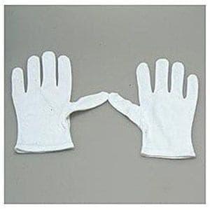 ケンコー ハーバー 編集・整理手袋 (Lサイズ・1セット) GL-1