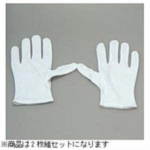 ケンコー ハーバー 編集・整理手袋 Lサイズ・2セット GL-2