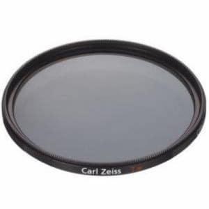 SONY VF62CPAM 円偏光フィルター(62mm径)
