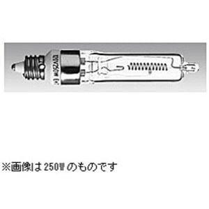 コメット ハロゲンランプ H-200W(JCV100V200WGS)
