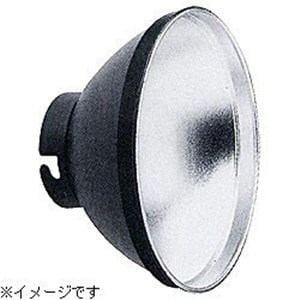 コメット CX-Aリフレクター(230φ)