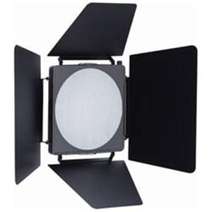 コメット ライトカッター A 121501