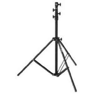 コメット ライトスタンド CMS-4B 232457