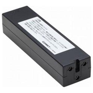 コメット ニッケル水素電池(LB用)