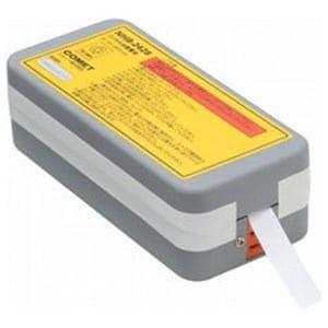 コメット PMT用ニッケル水素電池