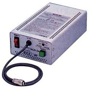 コメット 充放電器(PMT用)