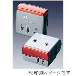 コメット 赤外シンクロ装置 IR-R4a